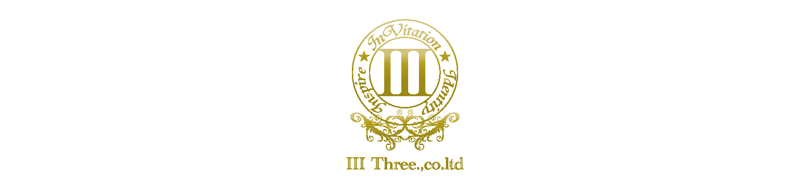 III Three.,co.ltd
